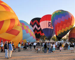 don u0027t miss clovisfest u0026 the air balloon fun fly 2017 this october