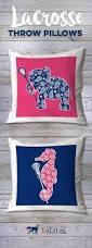 Childrens Bedroom Pillows 170 Best Kids Bedroom Images On Pinterest Kids Bedroom Bedroom
