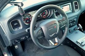 dodge charger pursuit cop car confessions 1 000 in a charger pursuit rod