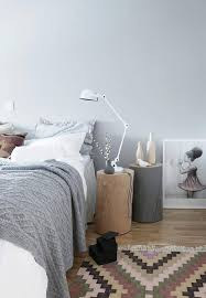 22 best images about beds and bedrooms on pinterest concrete