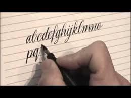 109 best lettering tutorials images on pinterest lyrics