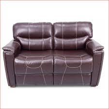 Rv Sofas For Sale rv sofas for sale best of conversion van seat pedestals van seat