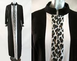 Vanity Fair Housecoat 109 Best Vintage Lingerie Sleepwear Images On Pinterest Lingerie
