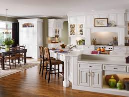 color combinations kitchenology blog kitchens com