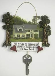 mud pie home ornament ornaments