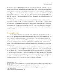 joann fabrics website jo report