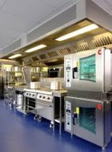 Hospital Kitchen Design Hospital Kitchens Nursing Home Kitchen Design Care Homes