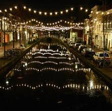 Commercial Outdoor String Lights Light Show Commercial Outdoor String Lights