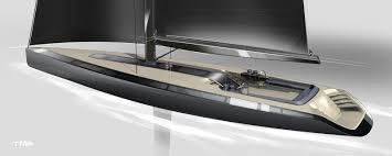 lexus yacht interior peugeot concept sailboat sketches pinterest peugeot