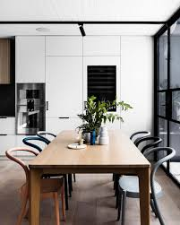 kitchen ideas melbourne pin by read interiors on kitchen kitchens