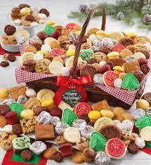 cookie gift basket cheryl s cookie baskets cookies treats gift baskets cheryls