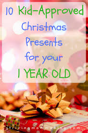 94 best kids christmas images on pinterest kids christmas