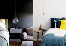 Bedroom Light Shade - pendant lighting ideas sconce hanging bedside pendant lights