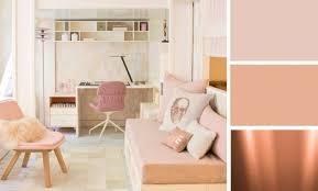 couleur reposante pour une chambre déco couleur pour une chambre d ado 08 limoges couleur pour
