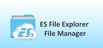 es file maneger apk es file explorer 3 2 5 5 apk best root apps