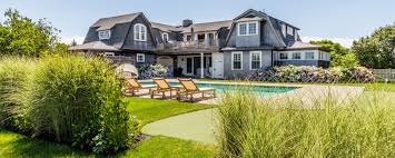 marthas vineyard real estate marthas vineyard homes
