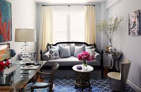coffee table alternatives apartment therapy gorgeous decorating with a daybed your essential guide of in living