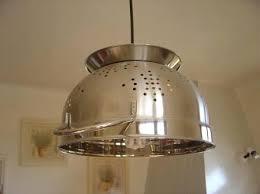 lustre pour cuisine moderne lustre pour cuisine moderne lustre pour cuisine vintage pays