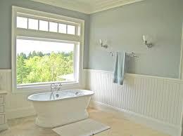 panelled bathroom ideas bathroom wall panels ideas waterproof bathroom wall panels with