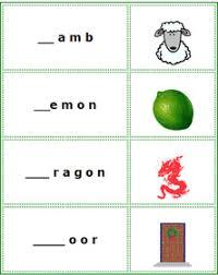 preschool phonics worksheets initial consonants letters phonics