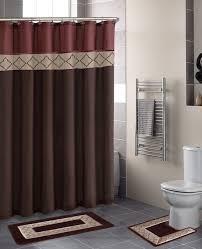 Camo Bathroom Sets Bathroom Category Unique Browning Bathroom Set For Inspiring