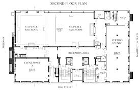 second floor plan evolveyourimage
