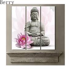 buddha statues for home decor amazing decorative statues for home
