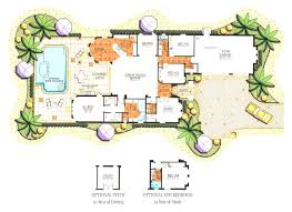 57 florida 3 bedroom house plans three condo floor plan with