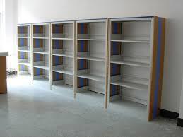 Bookshelf Price Designer Furniture Library Bookshelf Steel Bookshelf Price Buy
