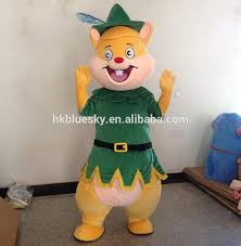 squirrel costume squirrel costume suppliers and manufacturers at