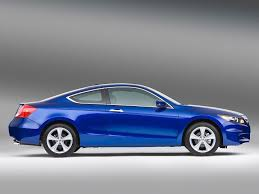 honda accord coupe us specs 2008 2009 2010 2011 2012 2013