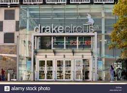 entrance glass door large glass door entrance to the popular drake circus shopping
