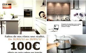 conception de cuisine en ligne cuisine en promo best promo cuisine with promo cuisine cuisine