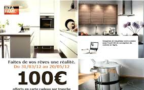 promo cuisine brico depot cuisine en promo best promo cuisine with promo cuisine cuisine