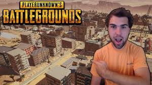 pubg new map release date new photo released from the new pubg desert map youtube