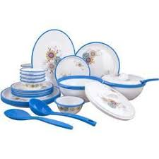 microwave dinner set manufacturers suppliers wholesalers