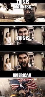 Sparta Meme Generator - sparta imgflip
