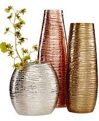 Red Vases And Bowls Bowls U0026 Vases Best Wedding Gifts