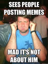 Debbie Downer Meme - debbie downer dillard memes quickmeme