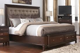 cheap bedroom furniture packages bed solid wood bedroom furniture gray bedroom set bedroom bed