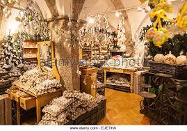austria christmas decorations stock photos u0026 austria christmas