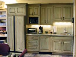 white antiqued kitchen cabinets kitchen 51 antique kitchen cabinets beauty distressed white