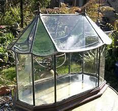 370 best tiny gardens under glass images on pinterest plants