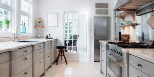 kitchen renovation idea galley kitchen renovation designs theydesign in 7 steps to create