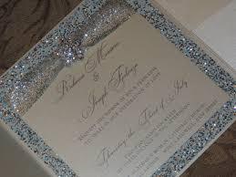winter themed wedding invitations frozen inspired wedding invitation winter wedding invitation