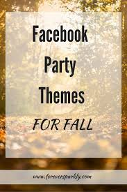 137 best avon party images on pinterest avon party ideas 31