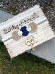 wedding wishes keepsake box wedding card box wedding memory box bridal shower gift card box