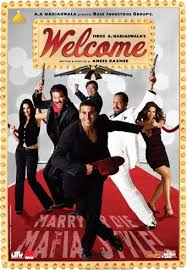 welcome full movie 2007 buy at best price