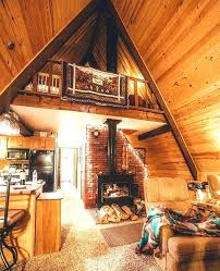 log home interiors images log cabin interior design log cabin designs log home interior design