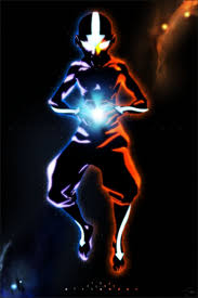 Avatar The Last Airbender Map 280 Best Avatar Images On Pinterest Team Avatar Avatar Aang And